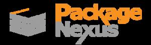 Package Nexus