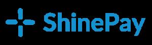 ShinePay