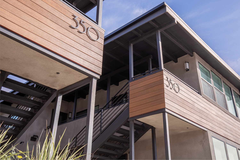 350 Hermosa Avenue, Hermosa Beach